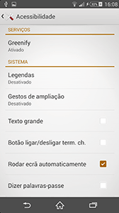 Screenshot_2014-06-15-16-08-33