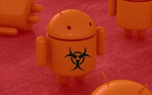 malware-android-correcao