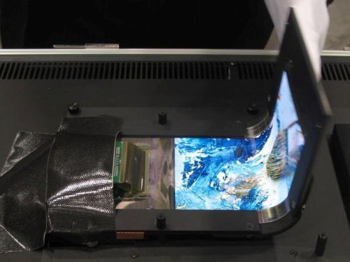 nokia-flexible-screen