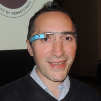 google glasses creator 2