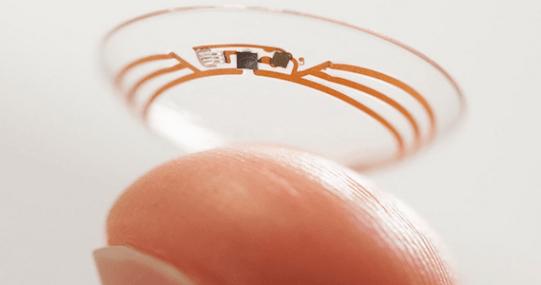 google-lenses-elite-daily