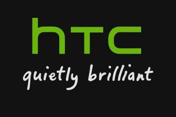 htc_logo_black
