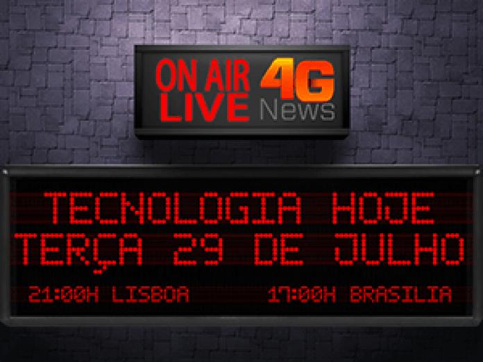 live 13