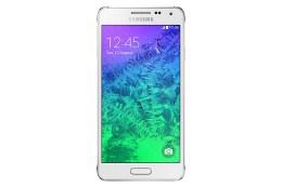 Samsung-Galaxy-Alpha-front