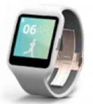 SmartWatch-3_Thumb-133x150