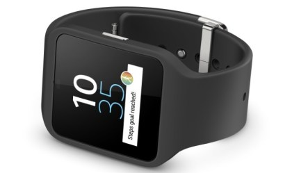 02-SmartWatch-3-Black-black
