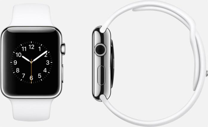 Apple-Watch (21)