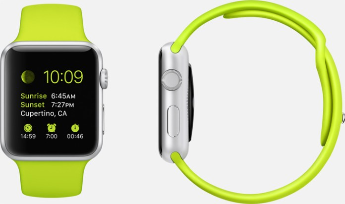 Apple-Watch (7)