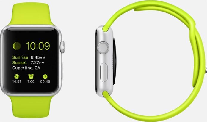 Apple-Watch (7)