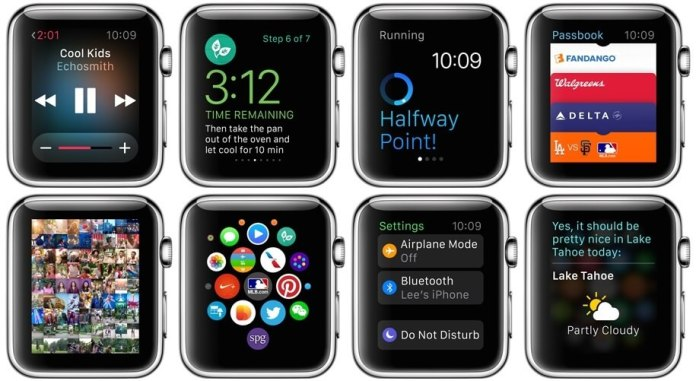 Apple-Watch-faces-and-apps (2)