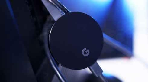 Sony-QX30_3-640x409