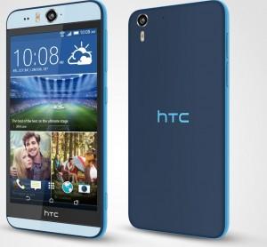 HTC-Desire-Eye-Matt-Blue-3-300dpi-1