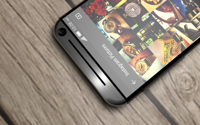 HTC-One-Bloom-3-concept-by-Hasan-Kaymak.jpg
