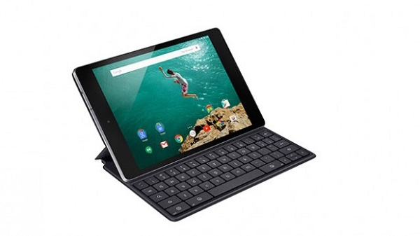 Nexus-9-Angle-Black-Keybord-Folio