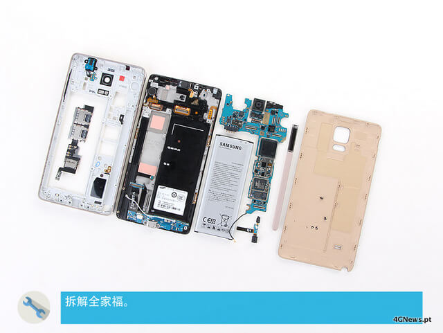 Samsung-Galaxy-Note-4-teardown-26