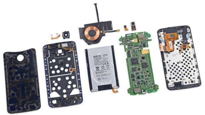 Google-Nexus-6-disassembled-by-iFixit-17