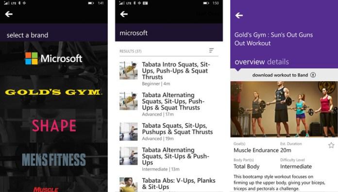 Guided_Workouts_Band_Screenshots_2-2