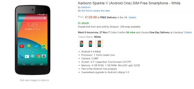 Karbonn-Sparkle-V-630x291