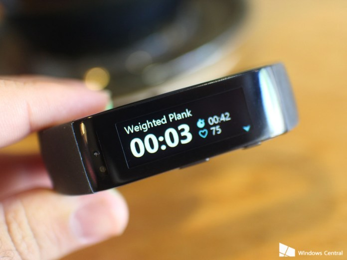 Microsoft_Band_Guided_Workout_The_Workout_2
