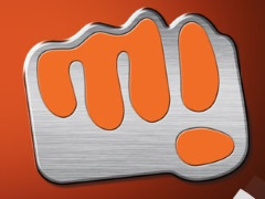 micromax_screenshot_small