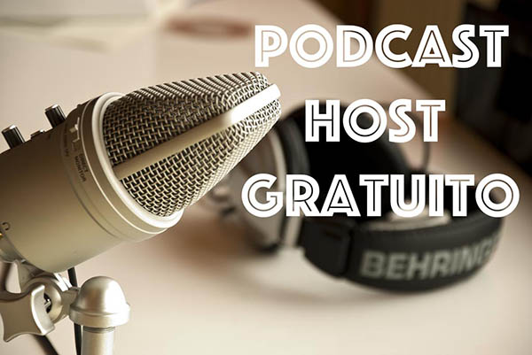 podcast 600