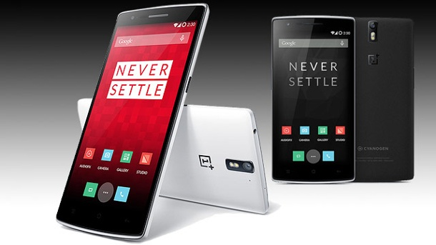 OnePlus One Portugal