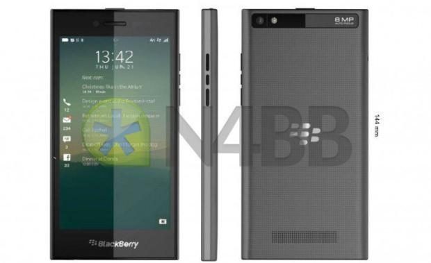 blackberry-rio-620