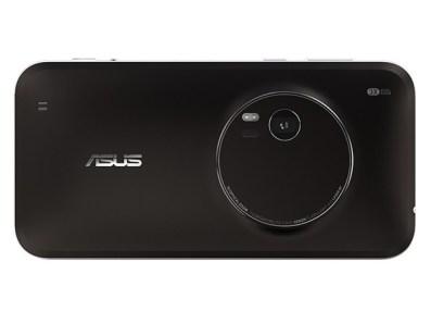 Asus-ZenFone-Zoom 2 copy