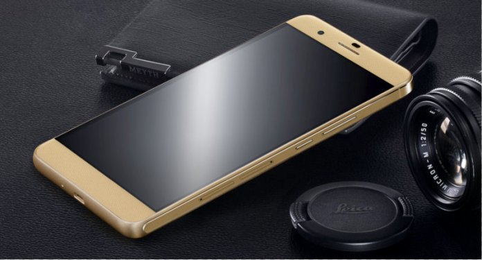 Huawei-Hnor-6-Plus-in-gold.jpg