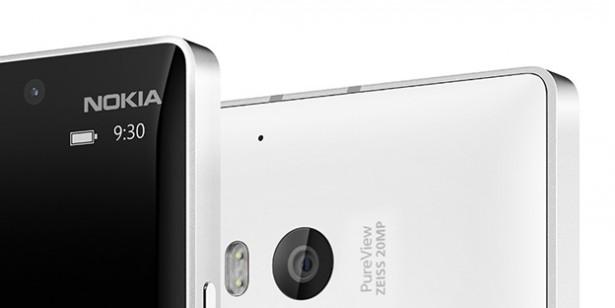 Nokia Lumia 930-3
