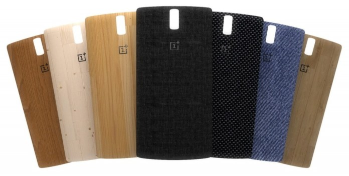 OnePlus-One-StyleSwap-back-covers