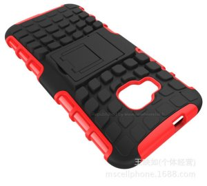 Phone-case-for-the-HTC-One-M9-leaks.jpg-2