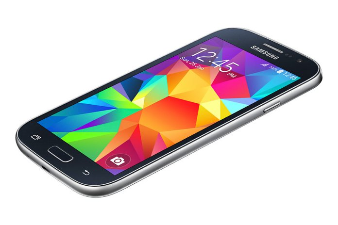 Samsung-Galaxy-Grand-Neo-Plus-6