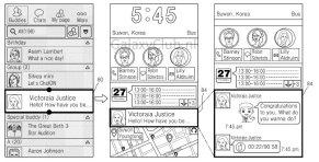 Samsungs-Iconic-UX.jpg-4