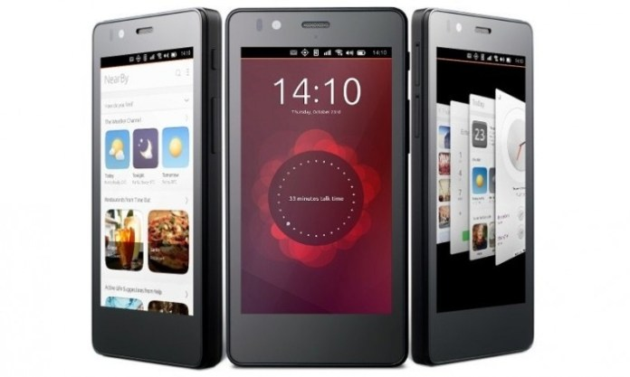 Aquaris-E4.5-Ubuntu-Edition-790x473