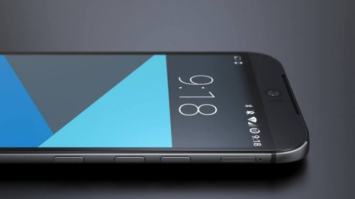 HTC-One-M9-renders-10