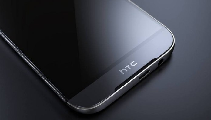 HTC-One-M9-renders-13