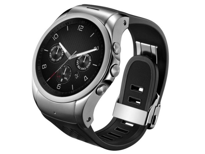 LG-G-Watch-Urbane-LTE-2