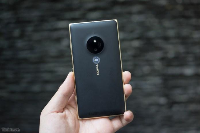 Nokia-Lumia-830-15