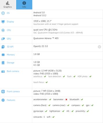 Screen Shot 2015-02-06 at 14.18.08