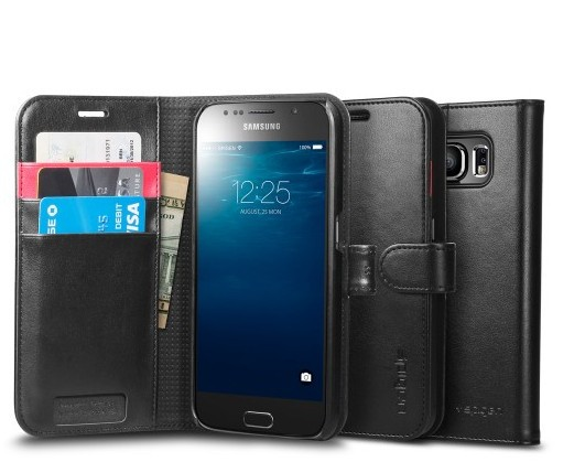 Spigen-cases-for-the-Galaxy-S6-3