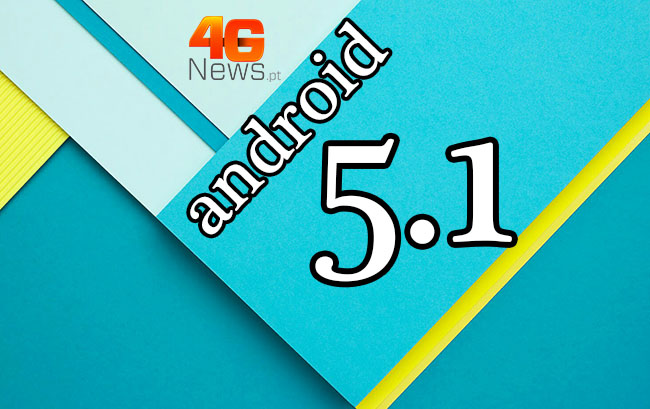 android 5.1 4