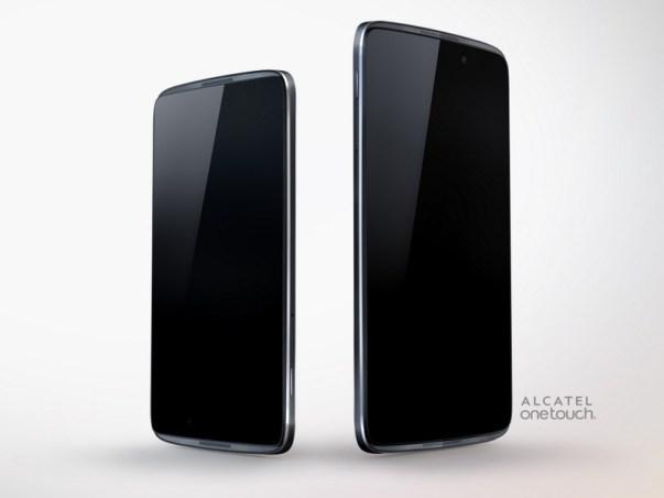 Alcatel-IDOL-3-images-2