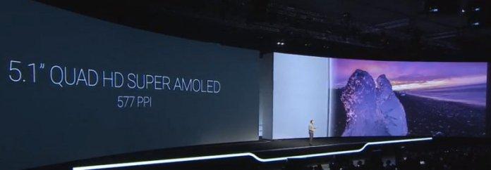 Galaxy S6 3