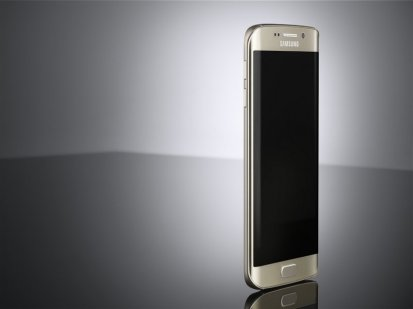 Galaxy_S6_edge_L_Front_Gold_Platinum_ArtPhoto