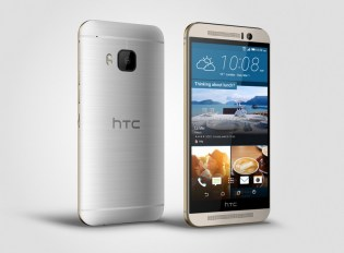 HTC-One-M9---all-the-official-images-14