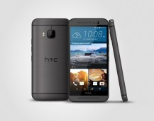 HTC-One-M9---all-the-official-images-6