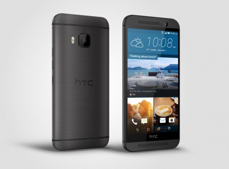 HTC-One-M9---all-the-official-images-9