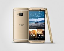 HTC-One-M9---all-the-official-images