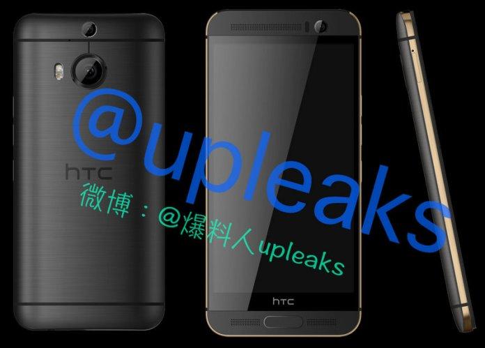 HTC-One-M9-renders.jpg